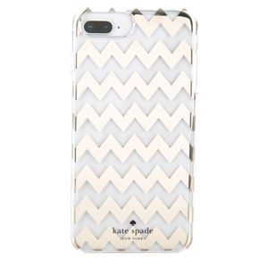 kate Spade Case for iPhone 📱